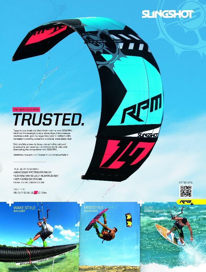 2014_RPM_KITEBOARDER